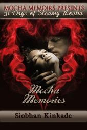 Mocha Memories