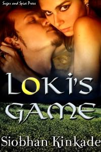 Loki'sGame 200x300
