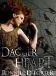 Dagger Heart by Ronnell D. Porter