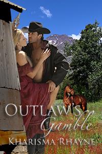 Outlawsgamble300