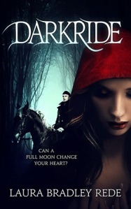 Darkride Cover