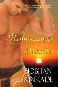 Homegrown Hearts