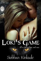 Loki's Game