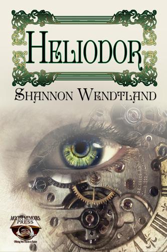 Heliodor_72dpi
